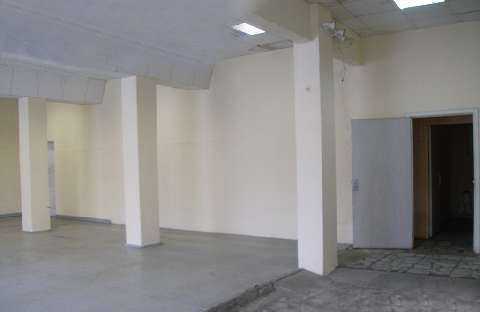 Аренда помещения, 459.3 кв. м. - Фото 4