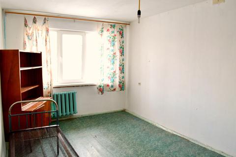 Продаю квартиру по ул. Космонавтов, 14 - Фото 5