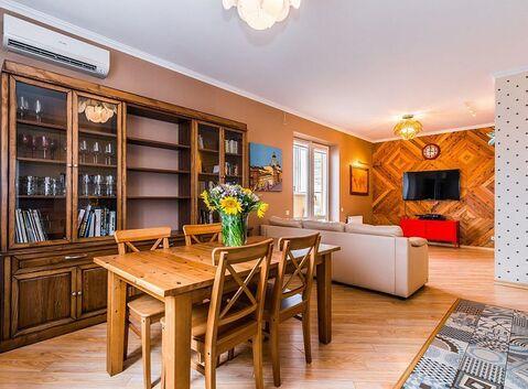 Продается квартира г Краснодар, ул Казбекская, д 15 - Фото 4