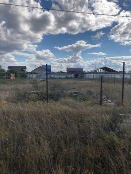 Продажа участка, Оренбург, Ул. Цвиллинга - Фото 2