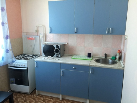 419112f2229d5 1 550 000 Руб., Продам 1-комнатную квартиру 33,1 кв.м в д. Дубнево ...