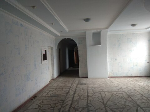 Административное здание, 1 559,8 кв.м. - Фото 3