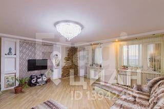 Продажа квартиры, Улан-Удэ, Бульвар Карла Маркса - Фото 1