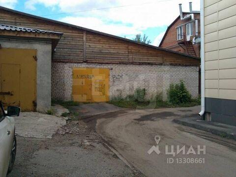 Продажа псн, Томск, Ул. Лебедева - Фото 2
