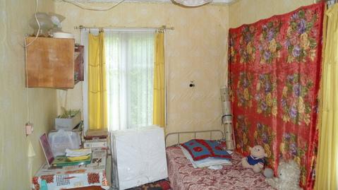 Продается дача в СНТ «арз-1» в черте города Александрова Владимирской - Фото 5
