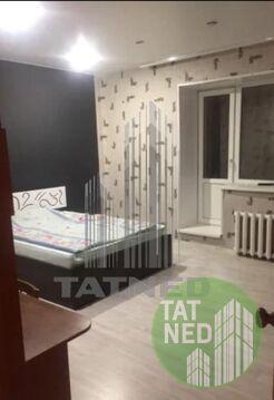 Продажа: Квартира 3-ком. Хлебозаводская 8 - Фото 1