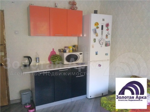 Продажа комнаты, Туапсе, Туапсинский район, Ул. Калараша - Фото 2