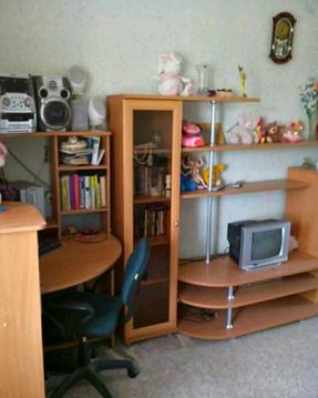 Аренда квартиры, Иваново, 8-я Минеевская улица - Фото 5