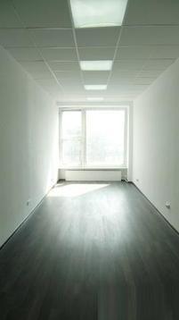Сдается офис 25 кв.м. - Фото 1