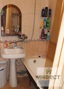 Продается 2х-комнатная квартира ул. Войкова д. 1. - Фото 3