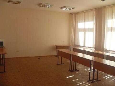 Офис, 10 кв. ул. Космическая - Фото 4