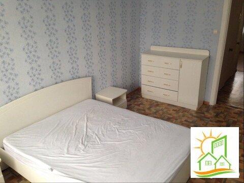 Квартира, мкр. 6-й, д.41 - Фото 3