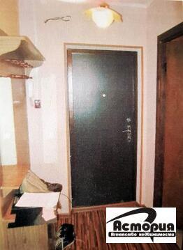 1 комнатная квартира, ул. Литейная 44а - Фото 2