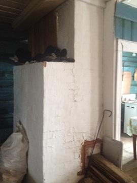 Дом в Переславском районе, село Фонинское - Фото 4