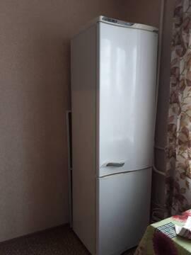 1комнтная квартира на ул. Безыменского, 2 - Фото 1