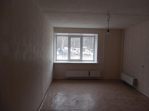 Продам 1 к.кв. 39 кв.м. - Фото 4