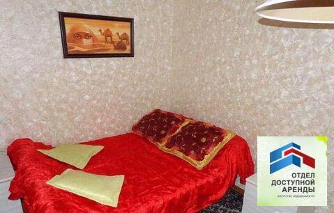 Квартира ул. Гоголя 225/1 - Фото 5