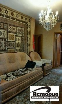 3 комнатная квартира, м-н Львовский, ул. Садовая 2 а - Фото 4