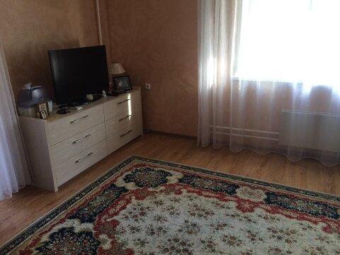Продается 2х комнатная квартира в г. Мытищи - Фото 1