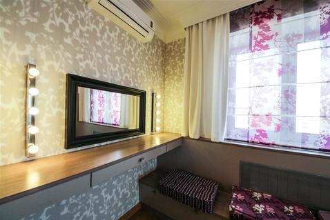 Улица Космонавтов 3а; 2-комнатная квартира стоимостью 6500000 город . - Фото 4
