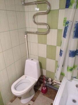 Сдам квартиру в отличном состоянии. Новый кухонный гарнитур . - Фото 3
