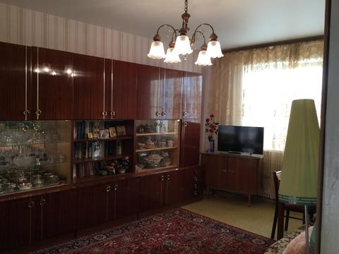 Двухкомнатную квартиру возле Молодежного - Фото 2