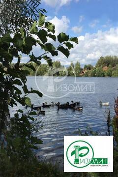 На границе с новой Москвой предлагаем для покупки большой земельный уч - Фото 3