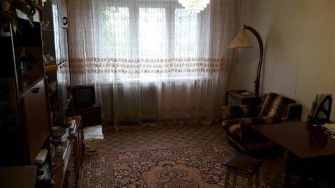 Продам 3 ком. квартиру в 9 м- не - Фото 2