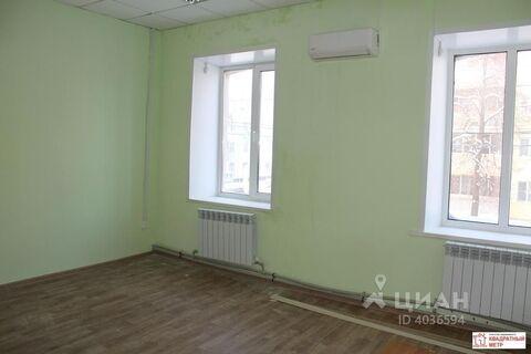 Аренда офиса, Ковров, Ул. Абельмана - Фото 2