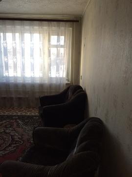 2х комн квартира Салютная 23а - Фото 4
