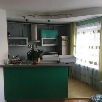 Продается четырехкомнатная квартира по ул. Королева - Фото 5