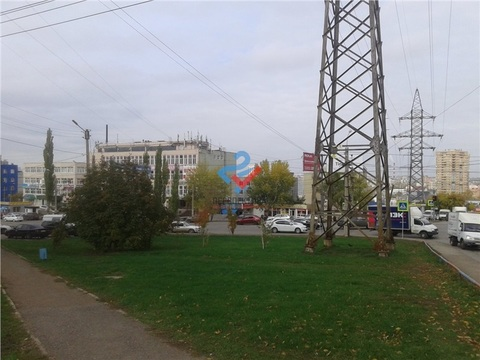 Помещение 268 м2 на ул.Менделеева 108 - Фото 4