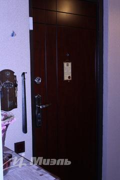 2-х ком квартира 1 мин от метро - Фото 5