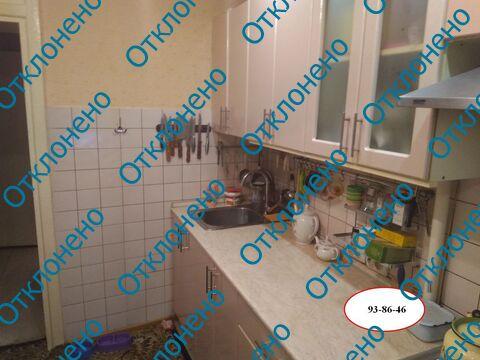 Продажа 2 к.кв, ул.2-я Садовая, д.6 - Фото 3