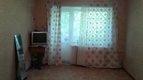 Нижний Новгород, Нижний Новгород, Мира бул, д.19а, комната на продажу - Фото 1