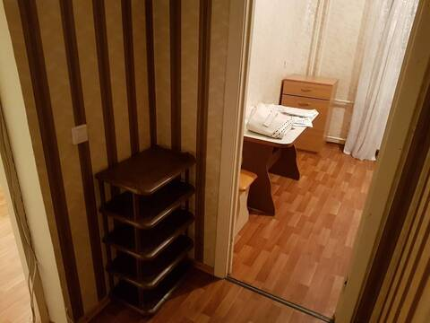 1 - к квартира - Фото 3