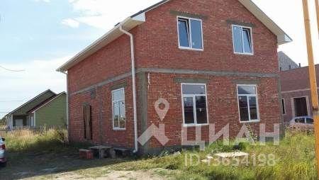 Продажа дома, Железноводск, Улица Спортивная - Фото 1