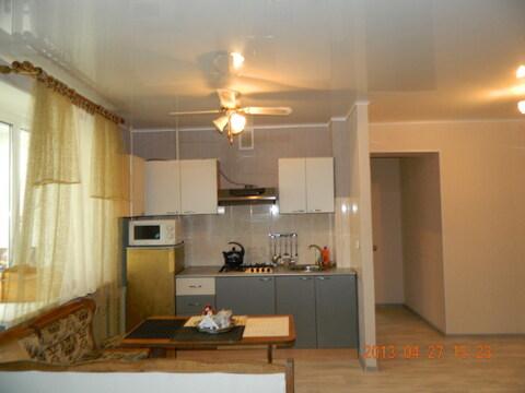 Сдаю 2 комнатную квартиру р-н политеха - Фото 1