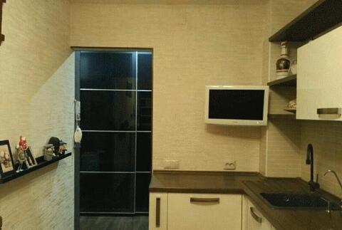 Квартира возле метро Алексеевская - Фото 2
