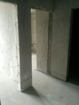 1-комнатная квартира Карташева ул. - Фото 4