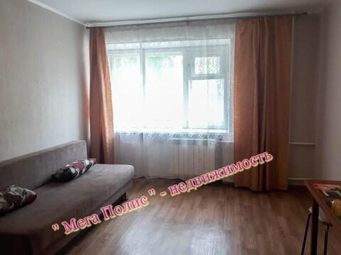 Сдается комната 18/12 кв.м. в общежитии ул. Ленина 79. - Фото 1