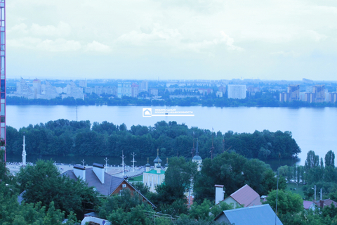 Продажа квартиры, Воронеж, Ул. Таранченко - Фото 4