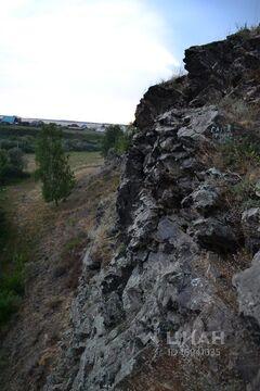 Продажа псн, Сосновский район - Фото 2