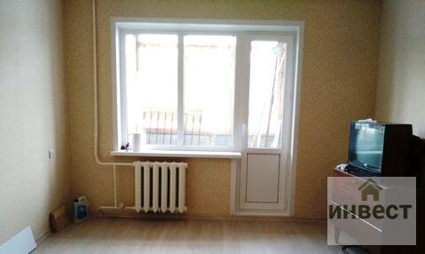 Продается 1-к квартира, г. Москва, п. Киевский, д.13 - Фото 2
