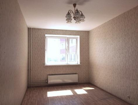 Прекрасная квартира в Мытищах - Фото 4
