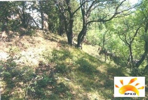 Продажа земельного участка 6 соток в Алупке. - Фото 2