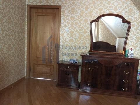 Продажа дома, Королев, Ул. Маяковского - Фото 4