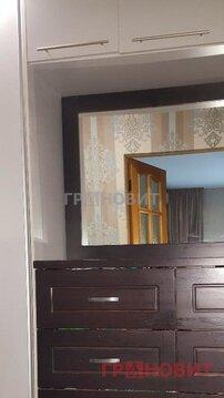 Продажа квартиры, Краснообск, Новосибирский район, Ул. Восточная - Фото 1