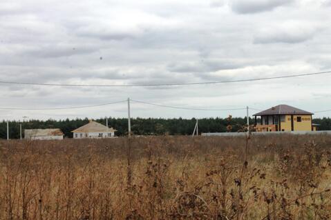 Продам земельный участок 30 соток - Фото 4