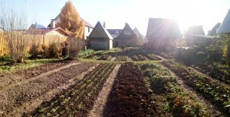 Дом Вашей мечты на берегу реки Сылва - Фото 3